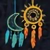 AviHimsa's avatar