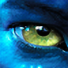 AviiAhmed's avatar