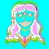 Aviioi's avatar