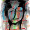 avik91's avatar