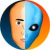 avikiman's avatar