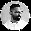 AviKishundat's avatar