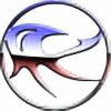 AviKohl's avatar