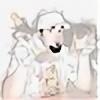 AVILA-ART's avatar
