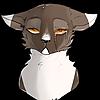 AviLee12's avatar