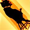 AviLeidner's avatar