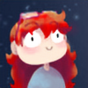 Aviles101's avatar