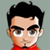 avilez's avatar