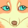 AvilikWolf's avatar