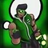 AVILLAXL's avatar