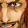 AVillegas's avatar