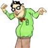 aviltisd's avatar