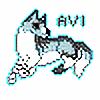 aviluff's avatar
