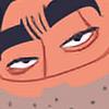 Avimator's avatar