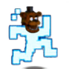 Avin5naf's avatar