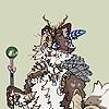 avinarous's avatar