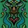 Avinash-c's avatar