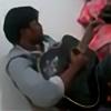 Avinashgamebroy's avatar