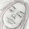 avinashgautam29's avatar