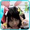 AvinaStar's avatar