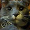 AVindas's avatar