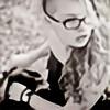 avinioske's avatar