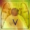 avinohazey's avatar