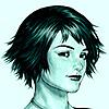 aviolyn's avatar