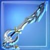 Avion570's avatar