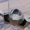 AvionTheF-35's avatar