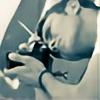 avip-dee's avatar