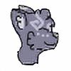 Avipopoki's avatar