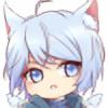 Avirella's avatar