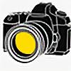 avireX's avatar