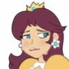 avirextin's avatar