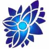 Avirin's avatar
