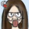 aviron2's avatar