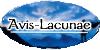 Avis-Lacunae