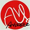 avisaac's avatar