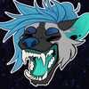 AvisAuspex's avatar