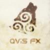 AvisFx's avatar