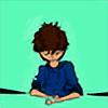 Avishagthecat's avatar
