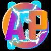 AvishaysArt's avatar