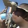 avIshen's avatar