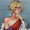 AvisLio's avatar