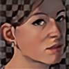 avisnocturna's avatar