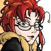 AvispaAsesina's avatar