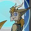 AvisSeven's avatar