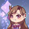 Avistella's avatar