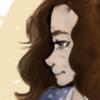 Avistress's avatar